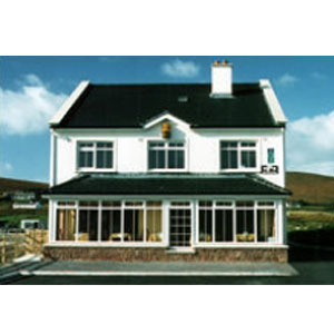 achill cliff house hotel and restaurant achill island