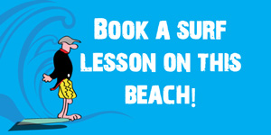 book-a-surf-lesson